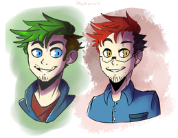 SEPTIPLIER YEAHHHHH WOOOO by zabieruatu