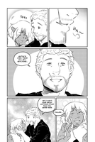 DAI - An Ending page 2 by TriaElf9
