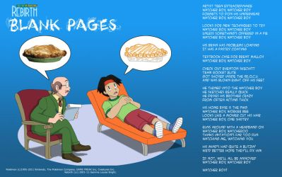 PKMNRB -BP- TextbookCase WP by caat