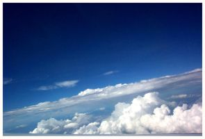 View From The Plane 05 by pineapple-chinchilla