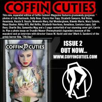 Coffin cuties by VisualEyeCandy