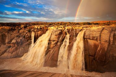Full Flow by hougaard