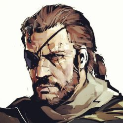 Punished snake by sabbathsoul