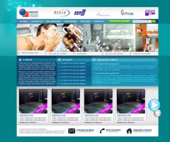 To sell webdesign by DeKey-s