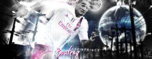 Boateng Sign by AHDesigner