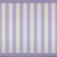 Simple Stripes (purple) by Rosemoji