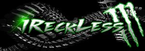 IReckLess Banner by IReckLess
