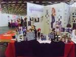 Japan Expo 02 by a-kwa