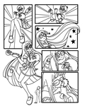 Commission: Page 3 (May 1, 2014) by Trinityinyang