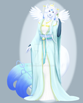 KTA: Moonstone OTA [CLOSED] by Diluculi