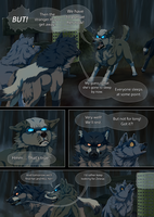 ONWARD_Page-73_Ch-4 by Sally-Ce