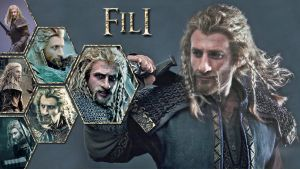 Fili Honeycomb by Coley-sXe