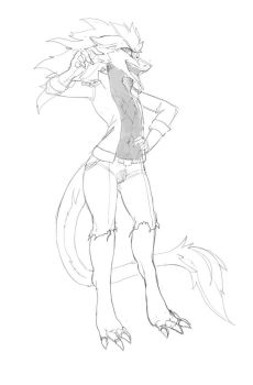 Request for JohnSergal by snoop19922002