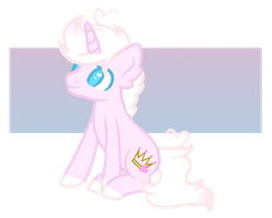 Art Trade With Applescribble by ChocoCakeBabe