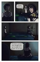 Pieces - Page 139 by CPT-Elizaye