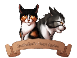 Spottedleaf's Heart Review by Jayie-The-Hufflepuff