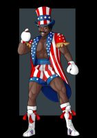 apollo creed by nightwing1975
