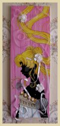 .crystal princess serenity by mimiclothing