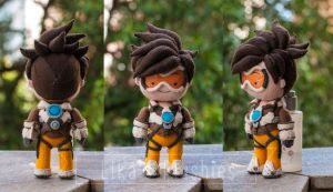 Tracer by Pumpkin-Candy