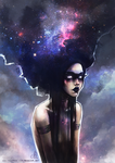 Galaxy in you by Meggie-M