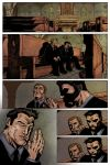 CLiNT Submission Page 1 Colour by kameleon84