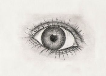 Another Eye by carriephlyons