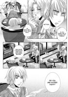 Needs and Wants - Page 03 by Hetalia-Canada-DJ