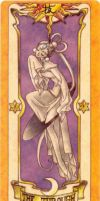 The Clow Through by The-Clow-Card-Shadow