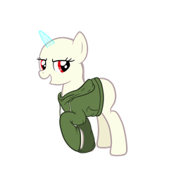 MLP Base 12-hoodie! by Flyer-Bases