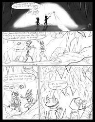 Fresh Perspective (Page 4) by Zerna