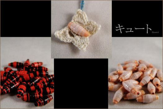 Crochet butterfly project by pink-butterfly-crack