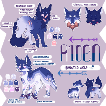 ref auction   closed by pomkisses
