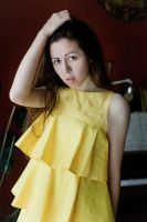 Yellow. by sa-photographs