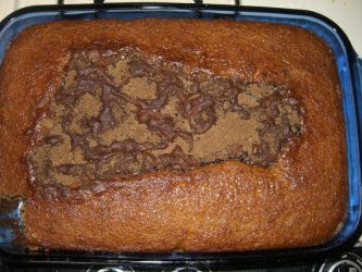 Amish Friendship Bread by DavisJes