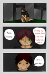 WWHG Comic | Page 02 by TheArtisticIntrovert