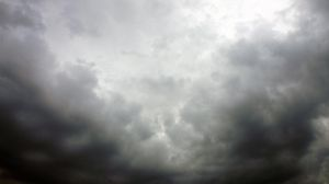 texture 5 storm clouds by i-see-faces
