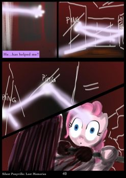 (SP) Lost Memories page40 by HelenasHerzblut
