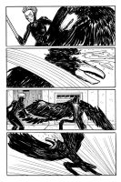 Reapers3 PG22 by ADRIAN9