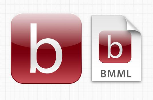 Balsamiq Mockups Custom Icon by jasonh1234