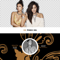 Png Pack 3970 - Shay Mitchell by southsidepngs