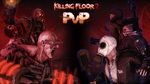 Killing Floor 2: PvP by Lawlsomedude