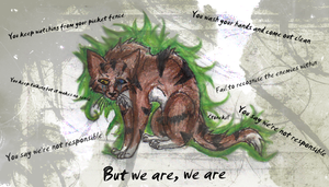 _wE ARE-_ by Stonekill