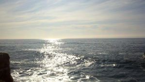 Oceanside Photo 02 by Spirallee