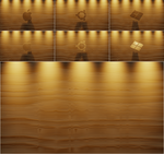 Wood Wallpaper Pack - New Wood by Supuhstar