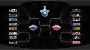 2016 Playoff Bracket 1440 by bbboz