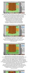 Phineas and Ferb tutorial 2 by mallaard