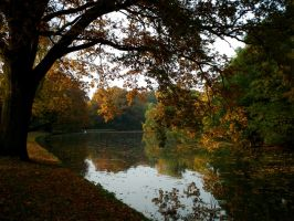 Autum 08 by MartiniPols