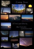 Time lapse teaser by astrofireball