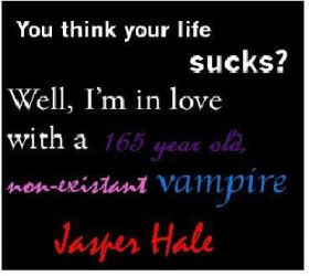 I'm In Love With Jasper Hale by Aerith1234