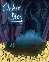 Other Tales by not-sure-yet